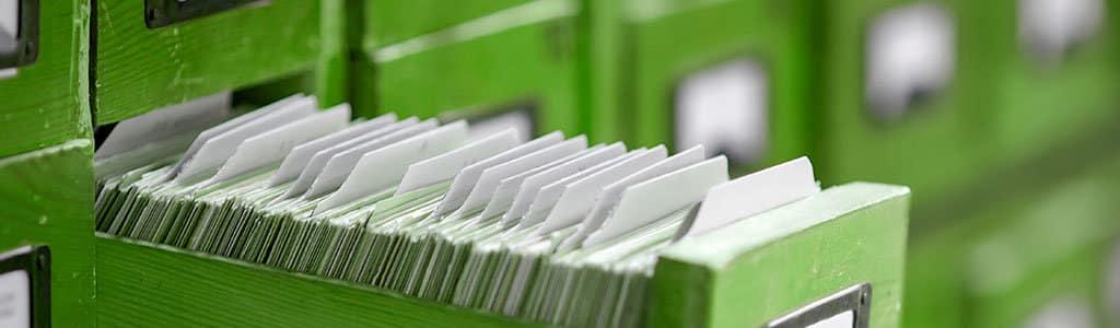 Active Directory im Unternehmen