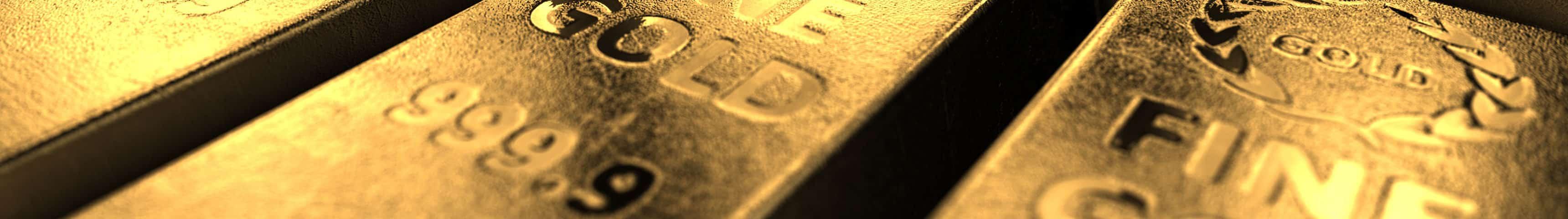 Unternehmensdaten duch Datensicherheit erhalten - Orescanin IT
