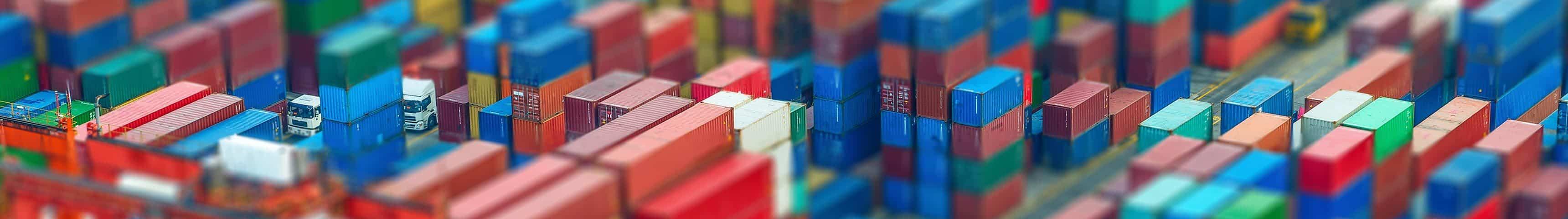 Microsoft Access Datenbank Entwicklung - Orescanin IT