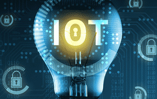 Hausautomation IoT