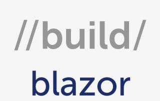 Microsoft ASP.Net Blazor